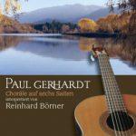 Paul_Gerhard